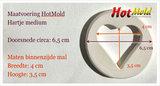 HotMold mal hart voor HotPot maxi (large)_7