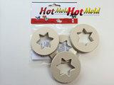 HotMold mal ster voor HotPot maxi (medium)_7