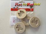 HotMold mal vlinder voor HotPot standaard (small)_7